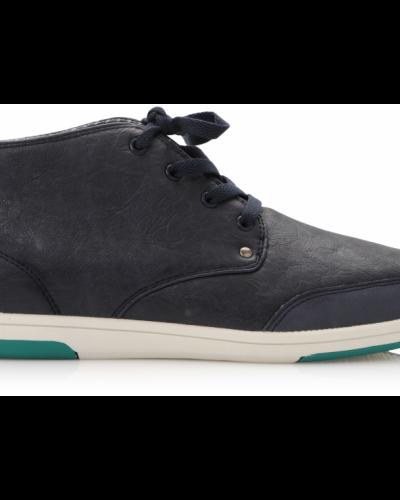Bianco Steven Sneaker