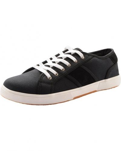 Summer Canvas Shoe MAM15 Bianco businessko till herr.