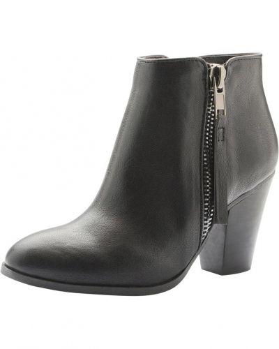 Bianco Tassle Boot JJA15