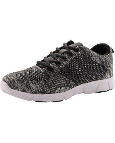 Textile Sneaker MAM15 Bianco sneakers till dam.