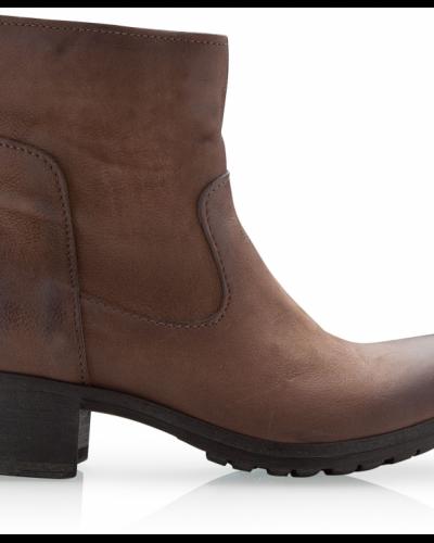 Bianco Thorun Boot