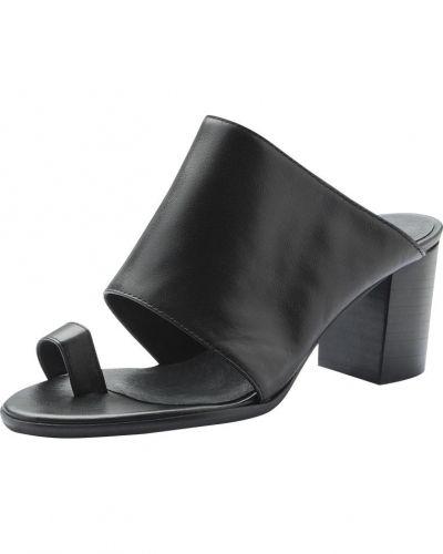 Sandal Toe Strap Sandal MAM15 från Bianco