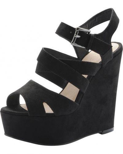 Sandal Wedge Sandal MAM15 från Bianco