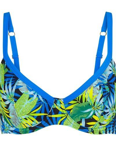 Abecita Garden Wire Bra Abecita bikini-bh till tjejer.