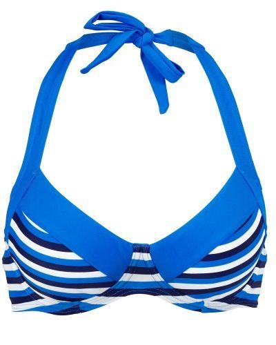 Bikini-bh från Abecita till tjejer.