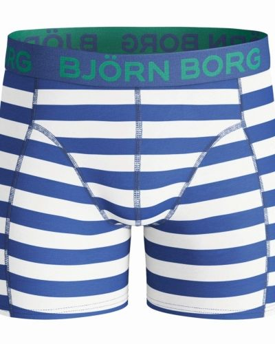 Björn Borg Björn Borg Boys Shorts Horizon