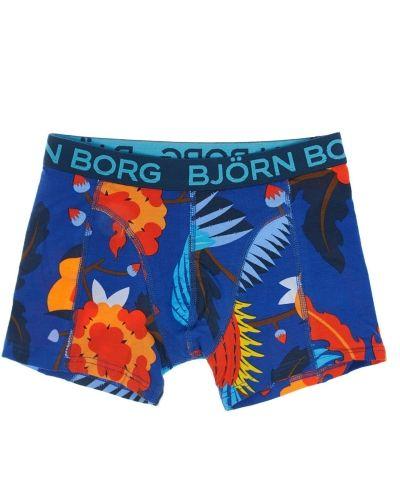 Björn Borg boxerkalsong till kille.