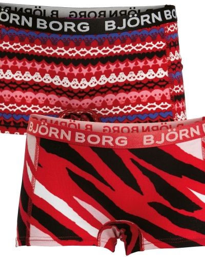 Björn Borg boxertrosa till tjej.