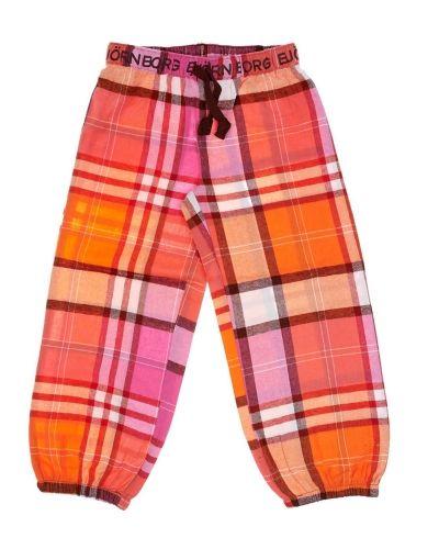 Pyjamas Björn Borg Kids Pyjamas Pants Pink från Björn Borg