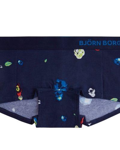 Björn Borg Björn Borg Mini Shorts Pencee