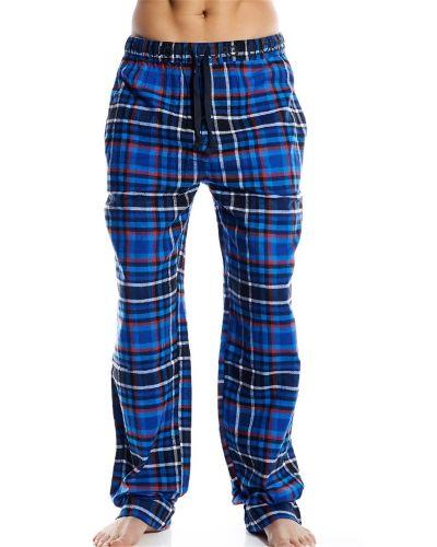 Pyjamas Björn Borg Poison Check Pyjama Pants Black från Björn Borg