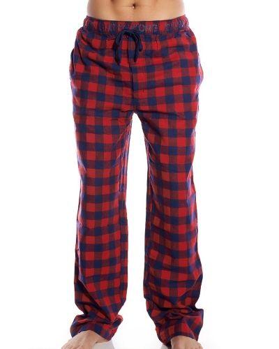 Pyjamas Björn Borg Pyjama Pants från Björn Borg