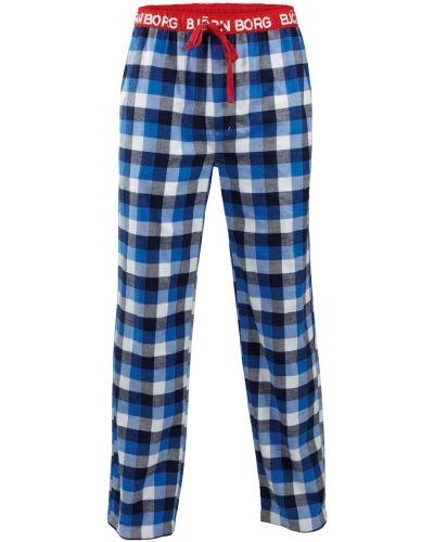 Pyjamas till Ospec./Unisex