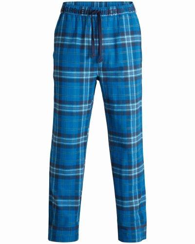 Björn Borg Björn Borg Pyjama Pants Knights Check