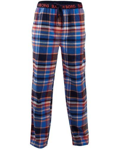 Björn Borg Björn Borg Pyjama Pants Think Outside