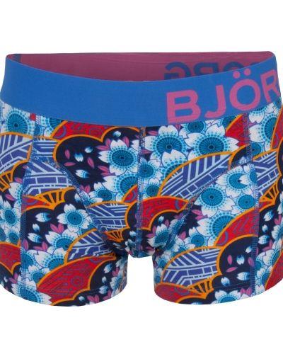 Björn Borg Short Shorts 2025-74113 Björn Borg boxerkalsong till herr.