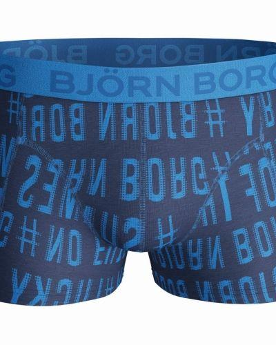Björn Borg Short Shorts Hashtag Björn Borg boxerkalsong till herr.