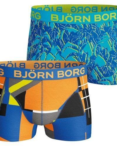 Björn Borg boxerkalsong till herr.