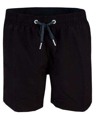 Till herr från Björn Borg, en svart shorts.