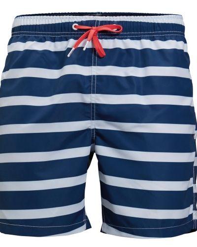 Björn Borg Björn Borg Swim Shorts Heightened Stripe