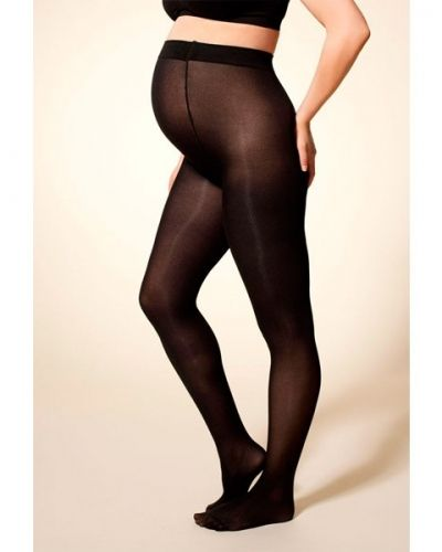 Boob Boob Maternity Tights