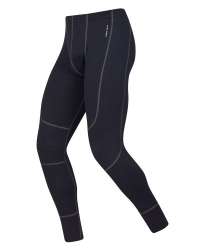 Calida Active Sports Men Tight 27186 - Calida - Långkalsonger