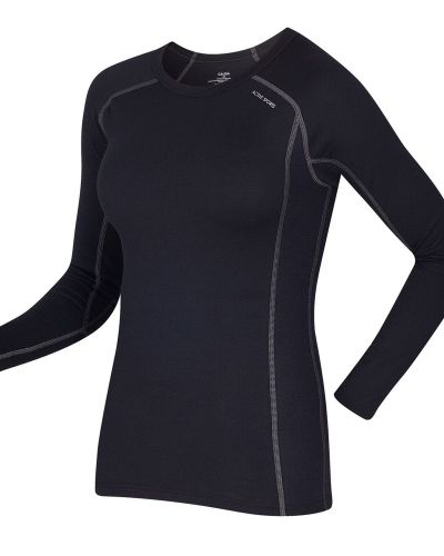 Calida Active Sports W Shirt 15084 - Calida - Långkalsonger