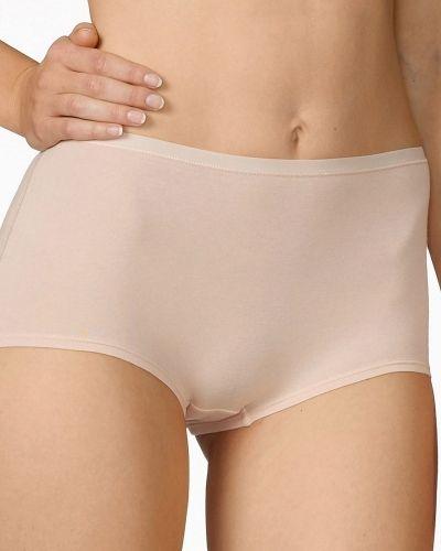 Blandade trosa Calida Comfort Panty 25124 från Calida