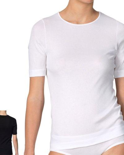 T-shirts Calida Cotton Favourites Top 14158 från Calida
