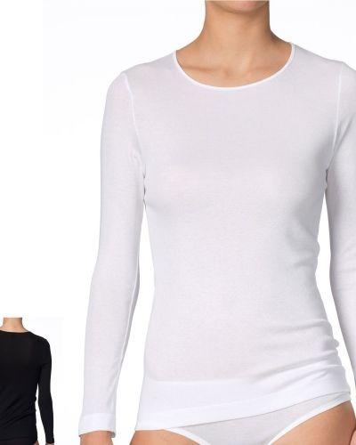 Tröja Calida Cotton Favourites Top 15158 från Calida