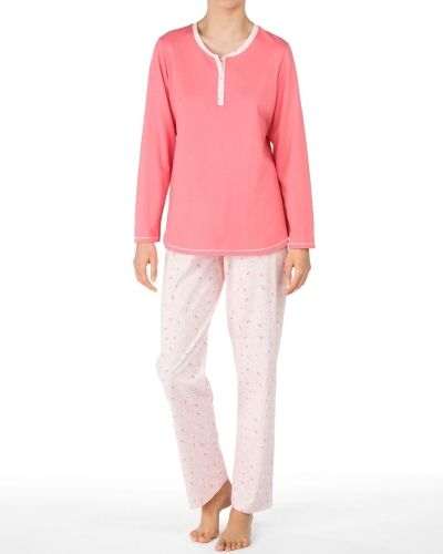 Calida pyjamas dam