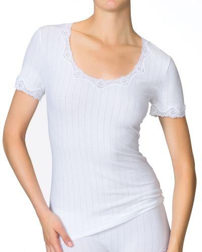 T-shirts Calida Etude Short-sleeve Top från Calida