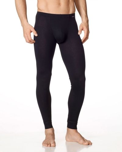 Calida Evolution Long Underwear Calida långkalsong till unisex.