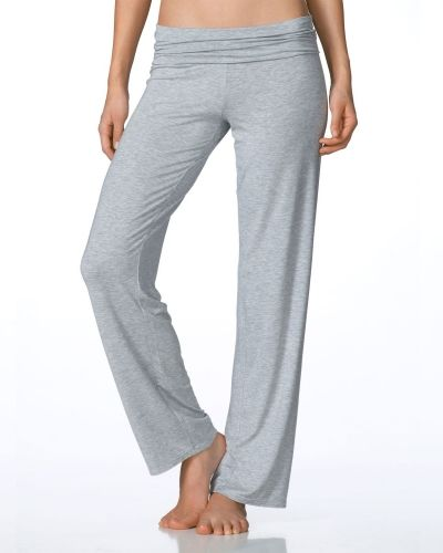 Calida Calida Favourites Pants 29698