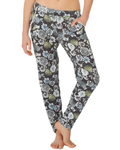 Pyjamas Calida Favourites Trend 2 Hose Women Pants från Calida