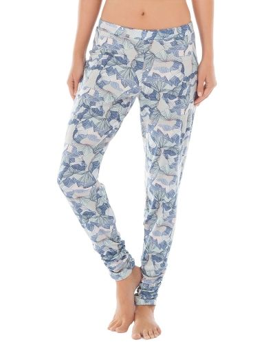 Nattplagg Calida Favourites Trend Women Pants 29124 från Calida