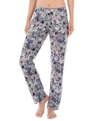 Calida Calida Favourites Trend Women Pants 29125