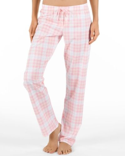 Calida Calida Favourites Trend Women Pants Strawberry