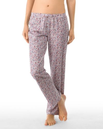 Calida Calida Favourites Trend Women Pants Sweet Pea Rose