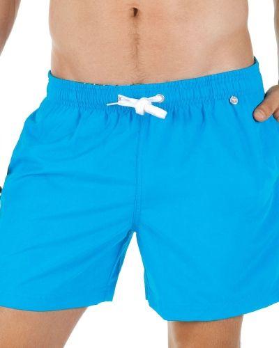 Shorts från Calida till herr.