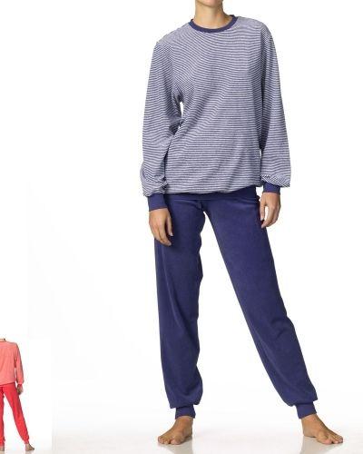 Calida Calida Marina Pyjama 47002