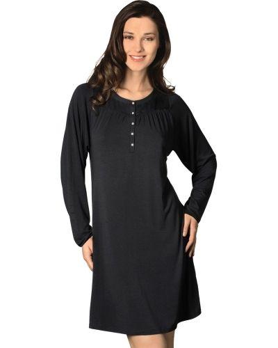 Calida Calida Marvellous Big-Shirt 30929