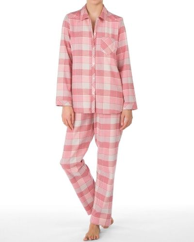 Pyjamas Calida Modern Fit Pyjama från Calida