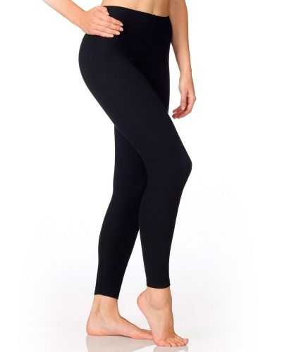 Calida Move Leggings 29639 - Calida - Träningstights