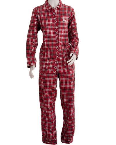 Calida Calida Natalja Pyjama