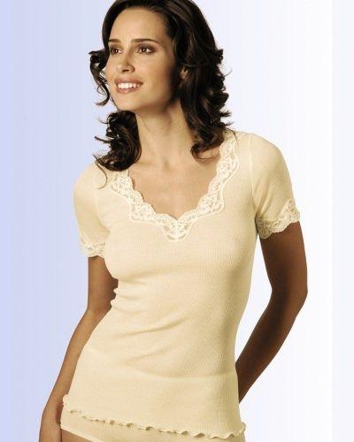 T-shirts Calida Richesse 14036 Top från Calida