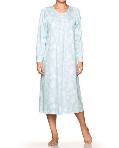 Calida Calida Soft Cotton Nightshirt 33000 White
