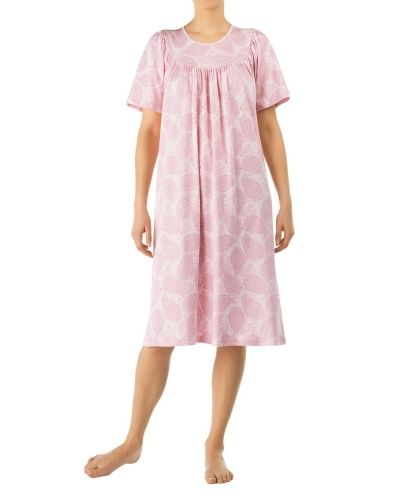 Nattlinnen Calida Soft Cotton Nightdress från Calida