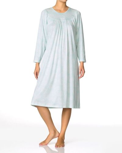 Calida Calida Soft Cotton Nightshirt 33000 Crystal