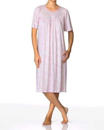 Calida Calida Soft Cotton Nightshirt 34000 Sweetc
